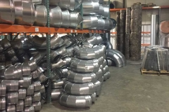 Precision Duct Systems Ductwork